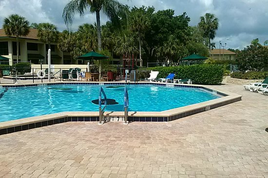 Photo of Lehigh Resort Club Lehigh Acres