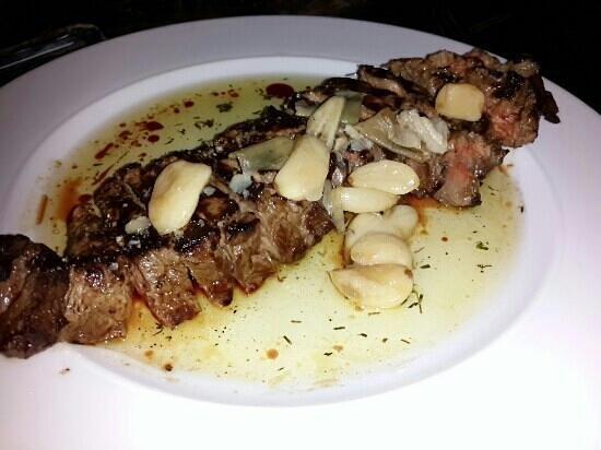 Moovmoo: mu&mu sinta steak