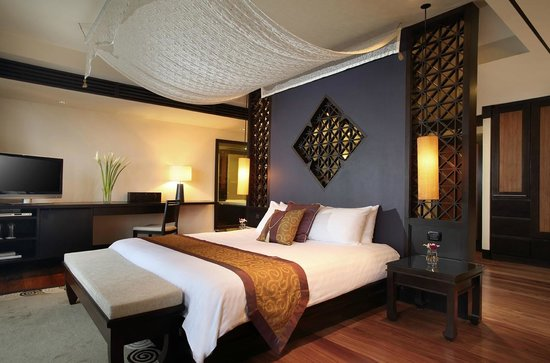 Lovely Stay The Pool Villa Review Of The Pool Villas At