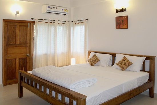 Chaukhat Bed & Breakfast