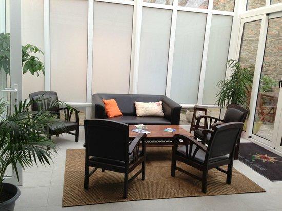 smartappart cherbourg france voir les tarifs et avis condo tripadvisor. Black Bedroom Furniture Sets. Home Design Ideas