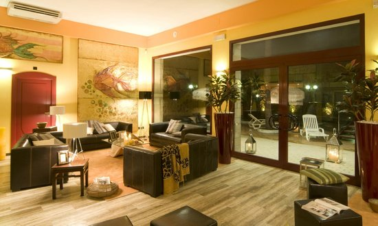 Hotel Corona Milano Marittima Vacanze Urlaub