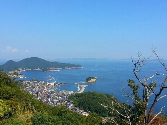 Restauranter i Fukuyama
