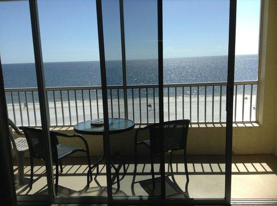 Casa Playa Resort 사진