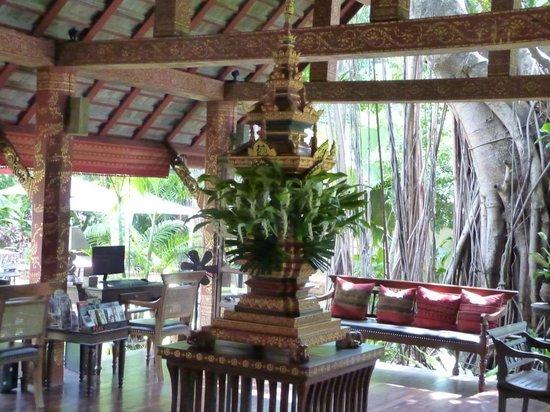 Yaang Come Village: Reception