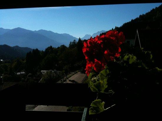 Hotel Bellavista: panorama2