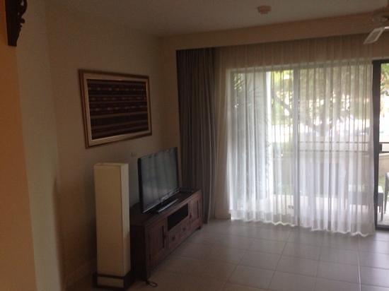 Allamanda Laguna Phuket: room2