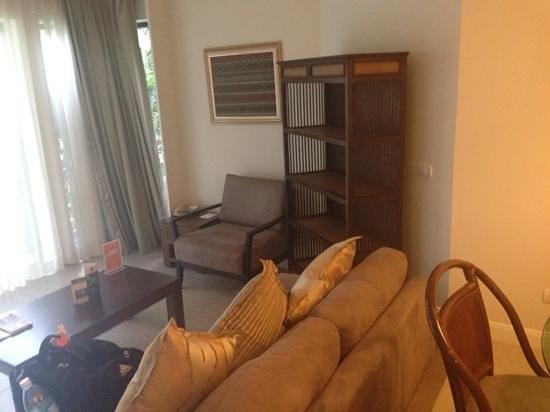 Allamanda Laguna Phuket: room3