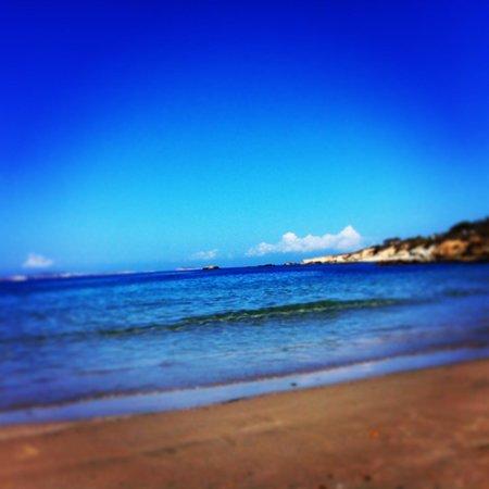 Naxos Imperial Resort & Spa: Naxos paradise!!!!