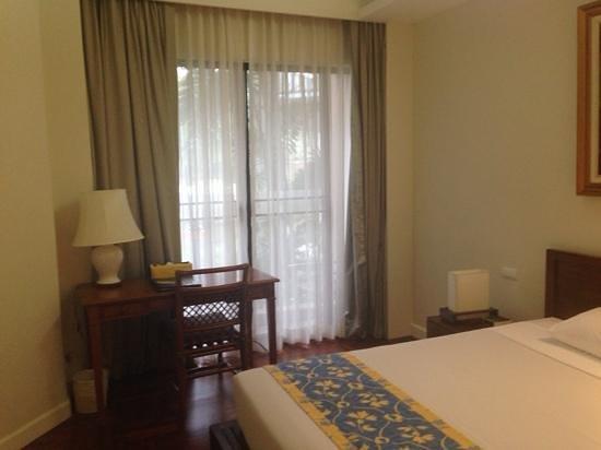 Allamanda Laguna Phuket: room4