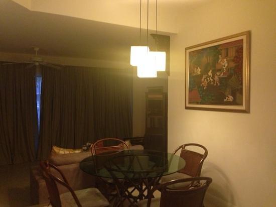 Allamanda Laguna Phuket: room7