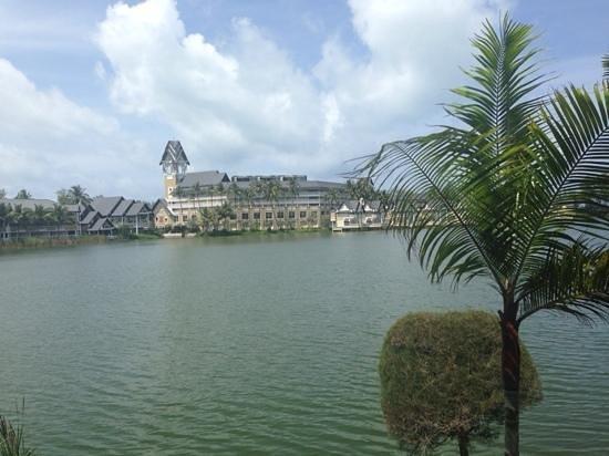 Allamanda Laguna Phuket: room8