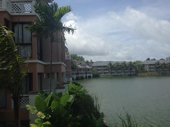 Allamanda Laguna Phuket: room9