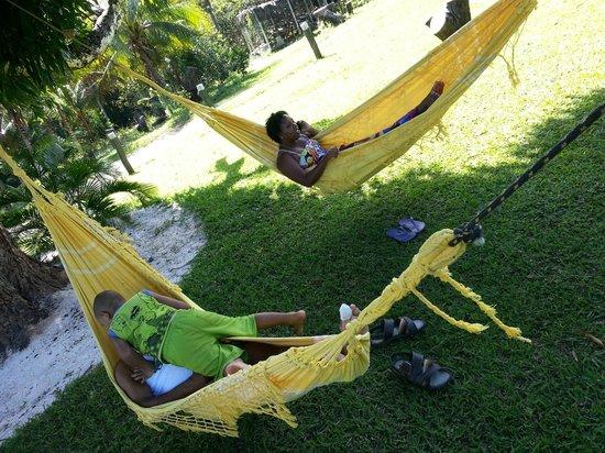 Hotel Fazenda Agua da Prata : ...