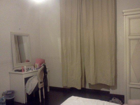 Hotel Argentina 사진