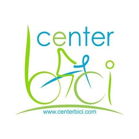 Centerbici