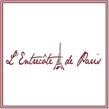 L Entrecote De Paris Miami Ristorante Recensioni