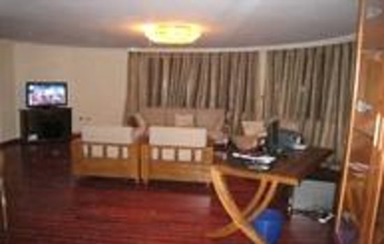 Bole Guest House
