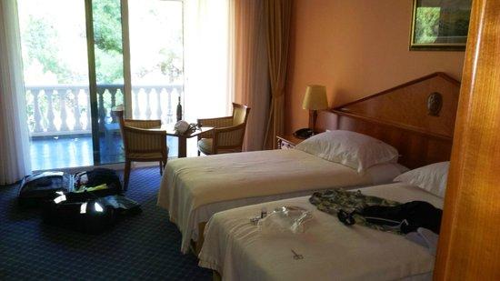 Hotel Kopno