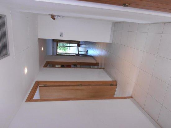 Palia Puerto Del Sol: chambre