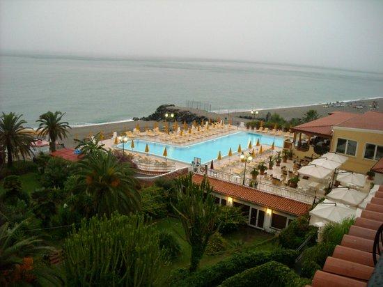 Family room at hilton gn picture of hilton giardini naxos giardini naxos tripadvisor - B b giardini naxos economici ...