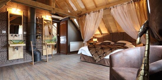 Domaine de Campagnac : getlstd_property_photo