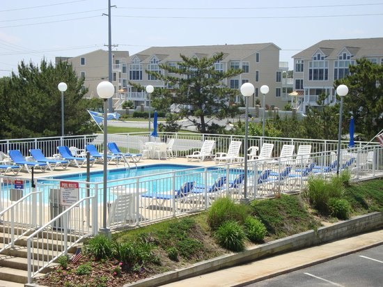 Fenwick Place Apartments Prices