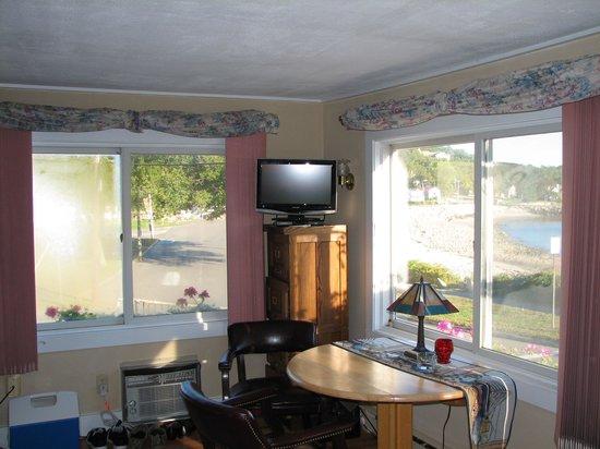Beach Knoll Inn Prices Guest House