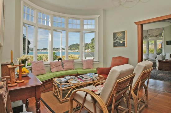 beachfront wellington bed and breakfast updated 2017 b b reviews   price comparison tripadvisor