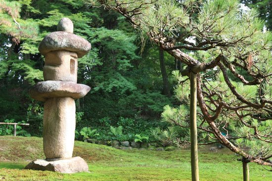 Manyo Botanical Garden (Nara, Japan): Top Tips Before You ...