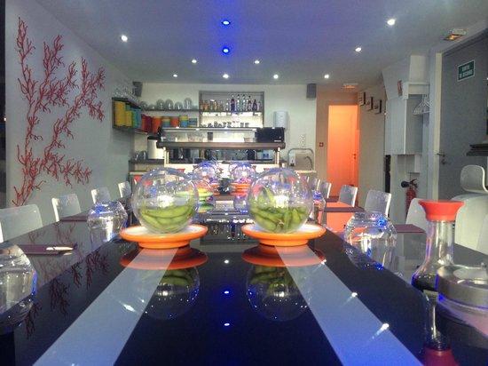 oh sushi bar mulhouse restaurant avis num ro de t l phone photos tripadvisor. Black Bedroom Furniture Sets. Home Design Ideas