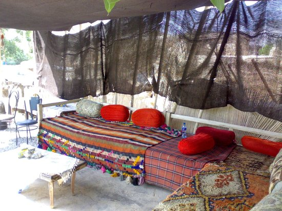 Bavanat Mr Barzegar  Tourist  house in Bvanat area,Bazmi Vilage Fars province,Iran.