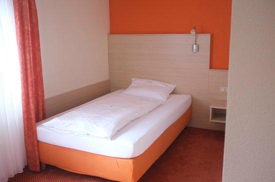Opus Hotel St Christophorus