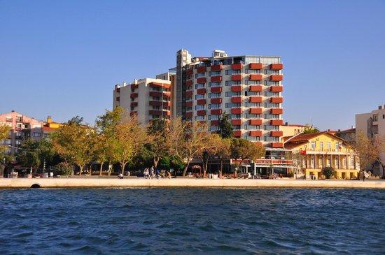 Photo of Akol Hotel Canakkale