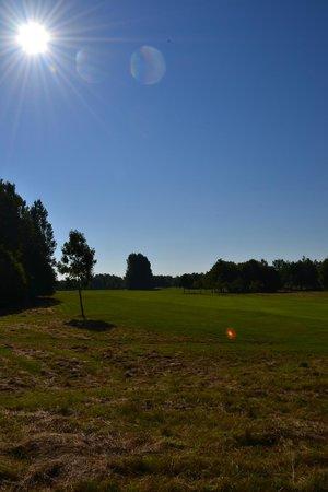Odense Golf Club