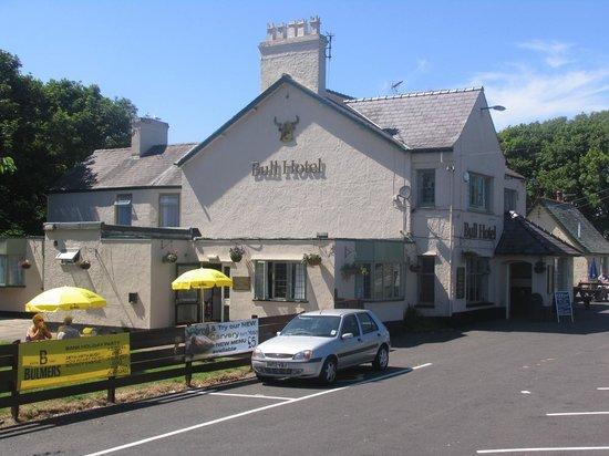 Photo of Bull Hotel Valley