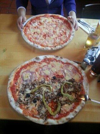 Il.Calabrese Ristorante Pizzeria