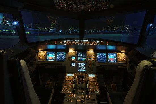 SimflightKL Simulation Flight: getlstd_property_photo