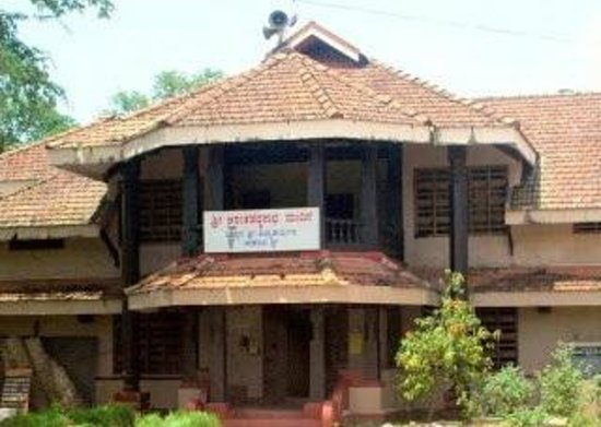 Ayurveda Sanctuary: Pajaka Kshetra