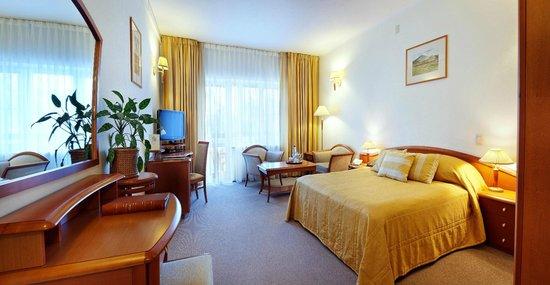 Photo of Voznesensky Hotel Yekaterinburg
