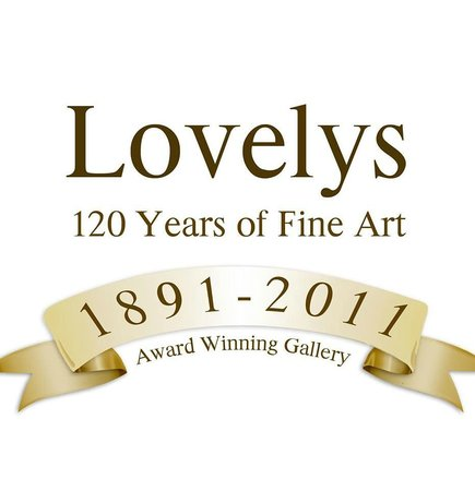 Lovelys Gallery