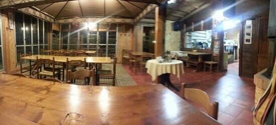 In Bocca Al Lupo: foto