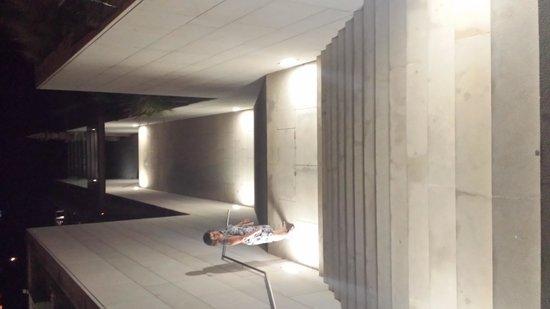 Pousada Palacio de Estoi: The New Block