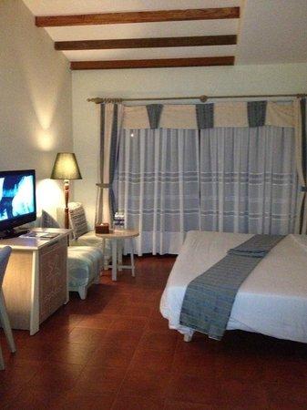 Centara Sandy Beach Resort Danang: Ocean Front Bungalow