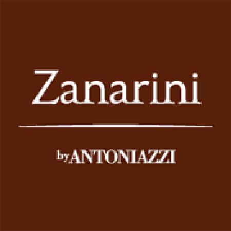 Photo of Italian Restaurant Cafe Zanarini at Piazza Galvani 1, Bologna 40124, Italy