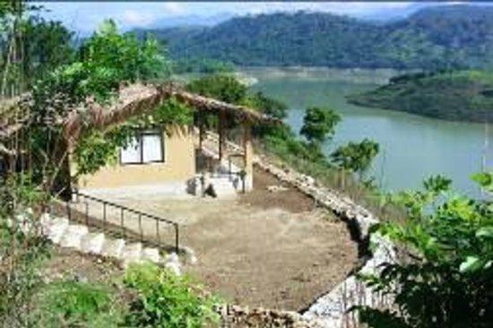 Tamarind Gardens
