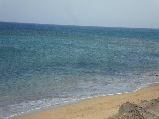 Hotel Beatriz Playa Spa De Matagorda