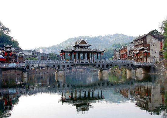 phoenix town along the tuojiang river picture of phoenix ancient rh tripadvisor co nz