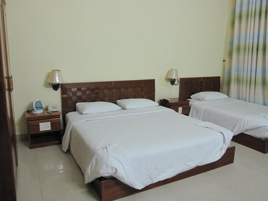 xuan hung hotel prices reviews da nang vietnam tripadvisor rh tripadvisor com