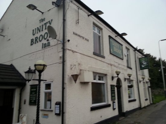 Unity Brook Pub: getlstd_property_photo